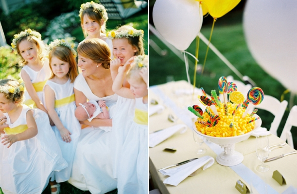 8-ideas-for-childrens-table-balloons-and-candy